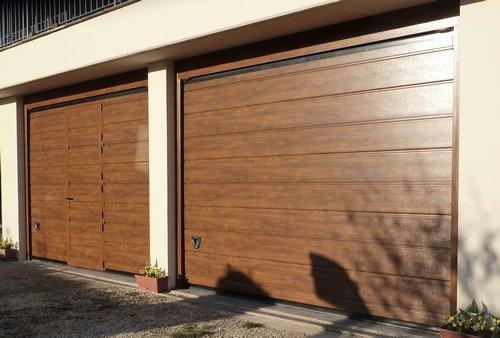 Prezzo basculanti garage portoni sezionali e basculanti - Prezzo porta basculante garage ...