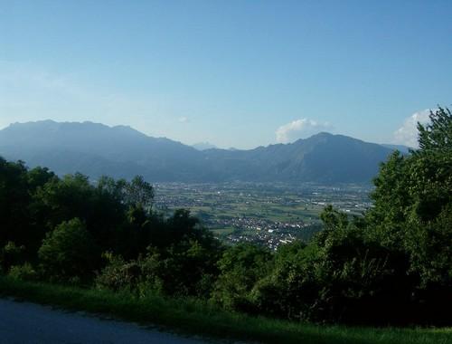 PANORAMA-DALLA-CHIESETTA-SAN-VALENTINO-A-MALO-VICENZA-