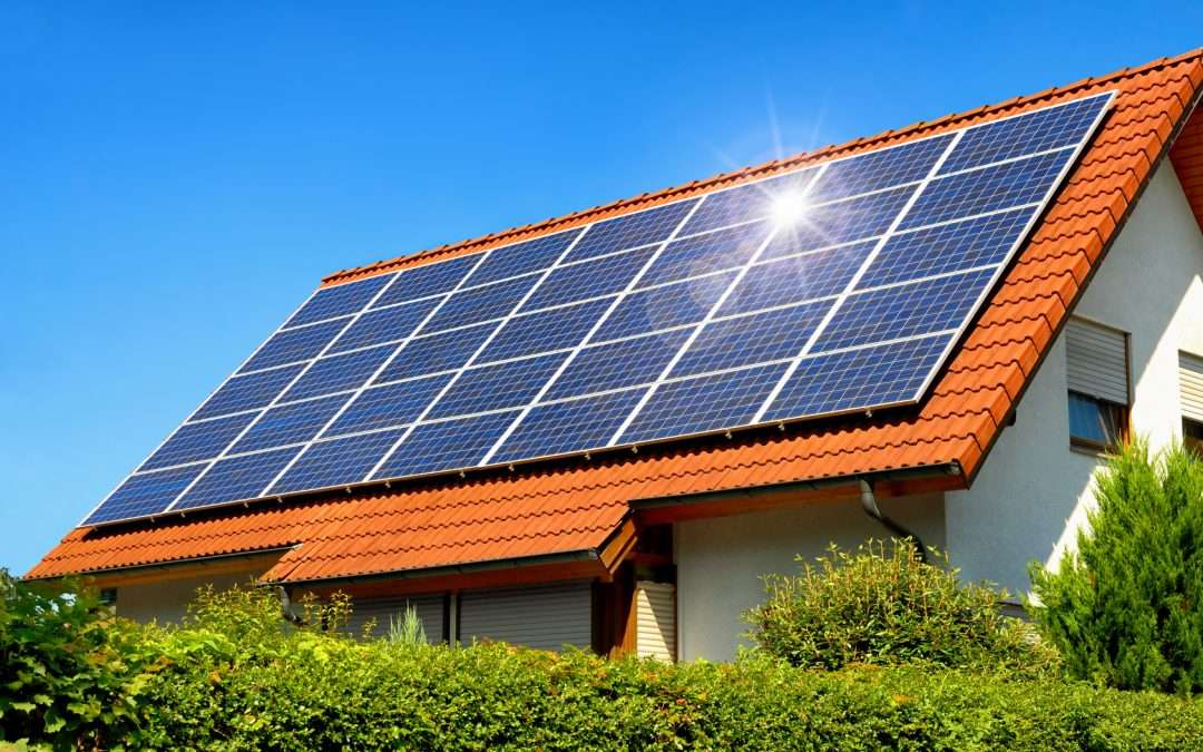 Le domande più frequenti sugli impianti fotovoltaici