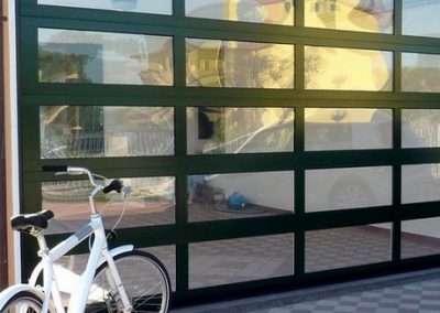 portone finestrato 3