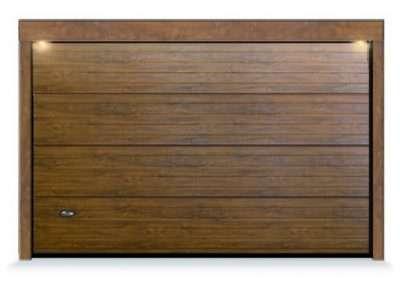 simil legno